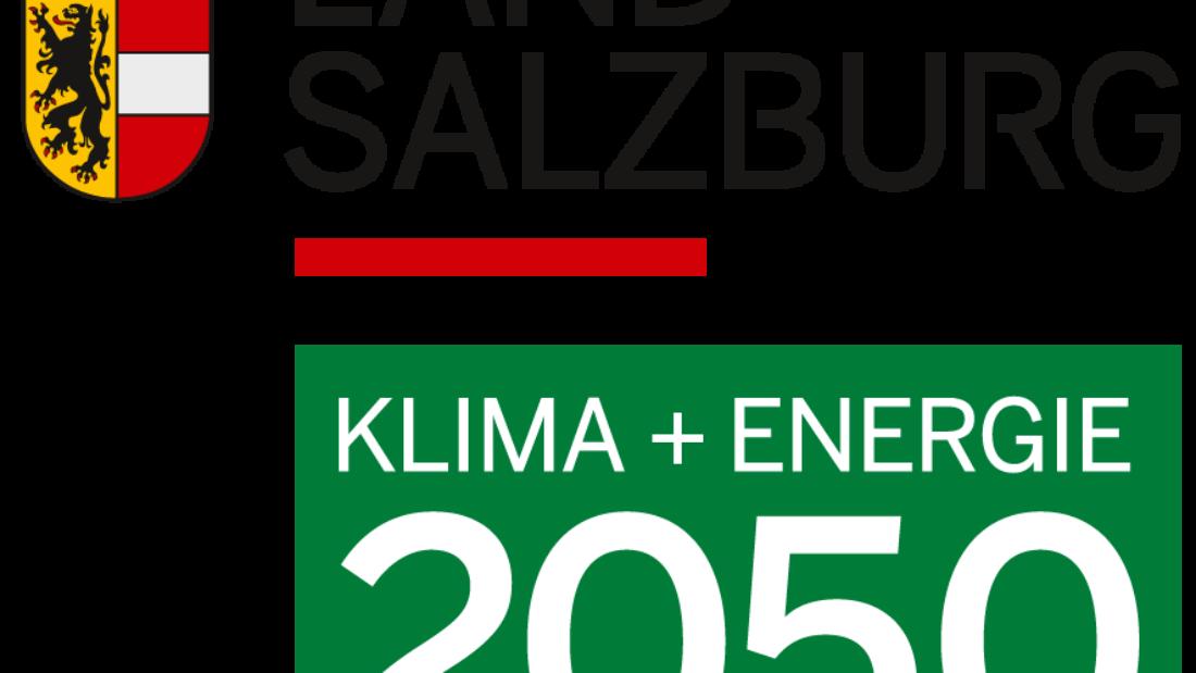 Salzburg 2050
