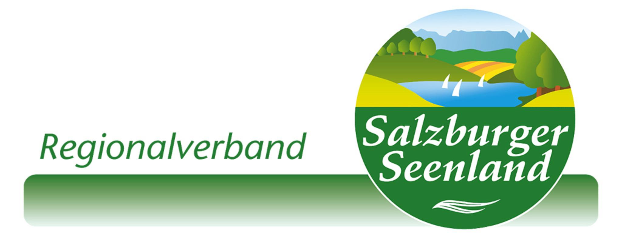 Regionalverband Salzburger Seenland