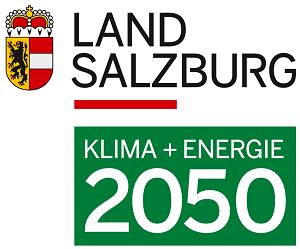 Land Salzburg Klima + Energie 2050