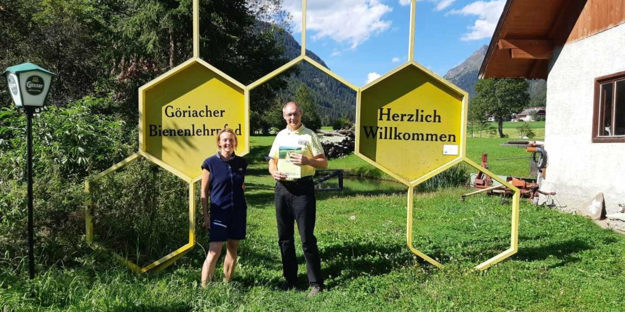 Fit-4-2050__Radtour-2020_Göriach