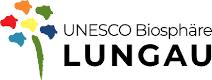 Biosphärenpark Lungau