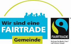 FAIRTRADE Gemeinde