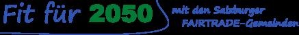 Fit-4-2050_mit den Salzburger-FT-Gemeinden_52
