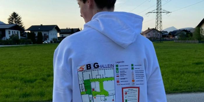 BG_Hallein_FT-Schulkleidung_3