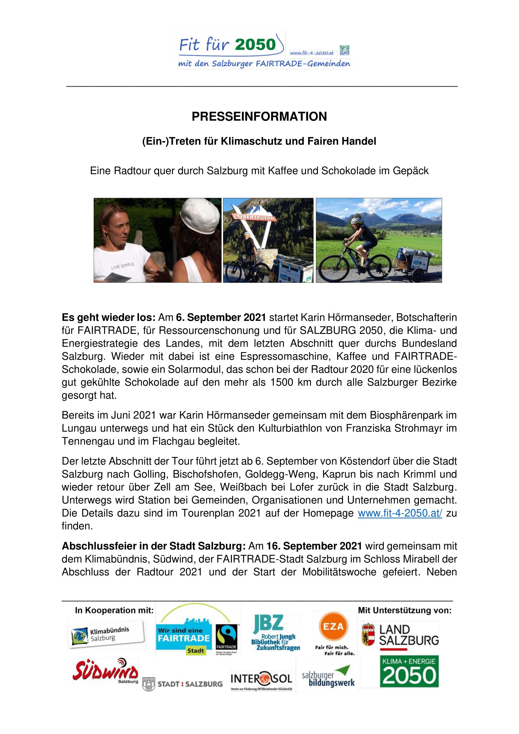 Presseinformation_Radtour-Fit-fuer-2050-fuer-Klimaschutz-und-Fairen-Handel-2021_09